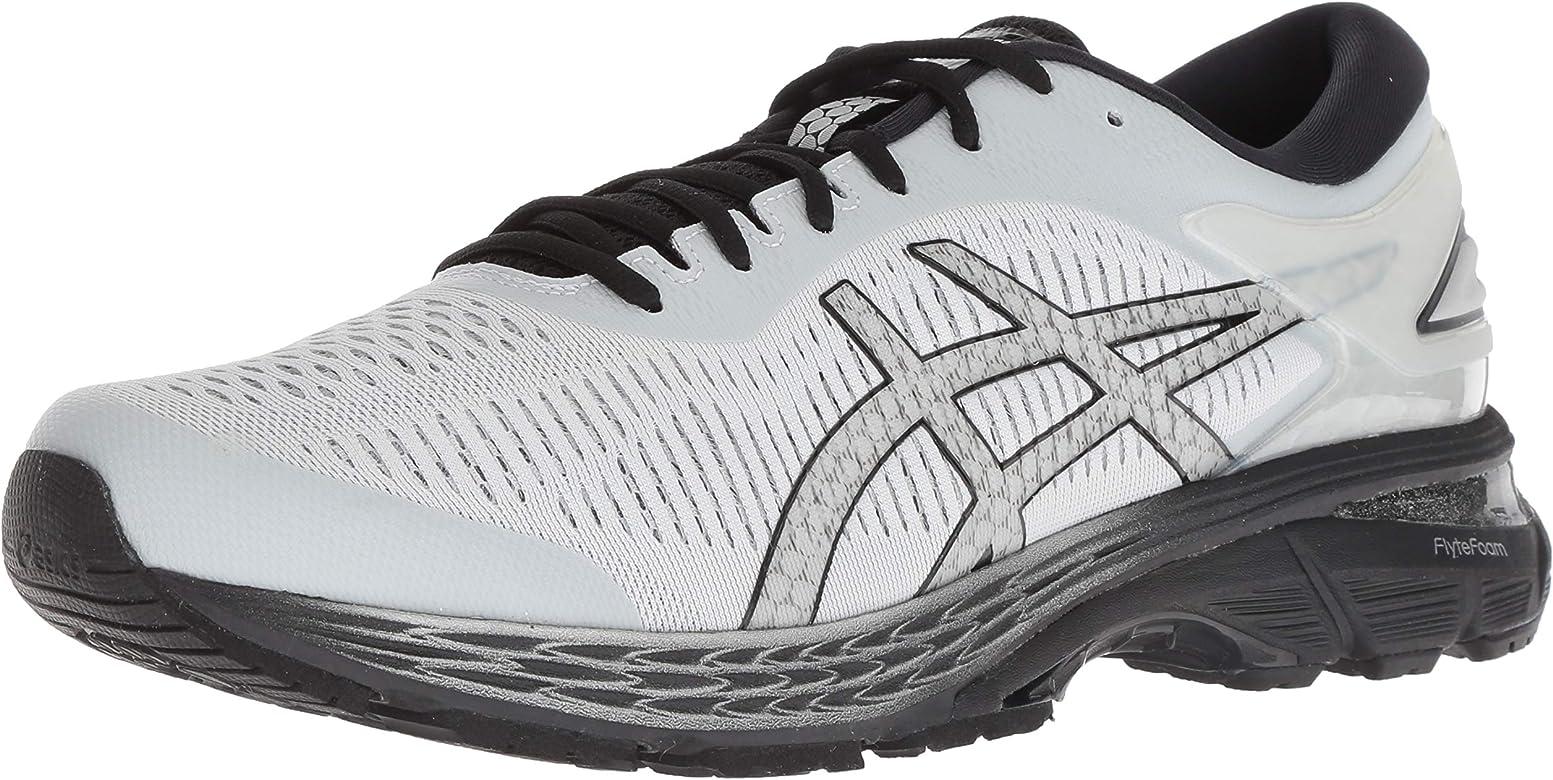 chaussure asics gel kayano 25 avis