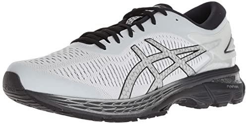 Asics Gel Kayano 25 Road Zapatillas Running Hombre