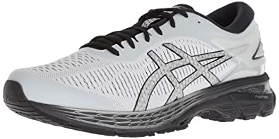high quality great look forefront of the times ASICS Men's Gel-Kayano 25 Running Shoes