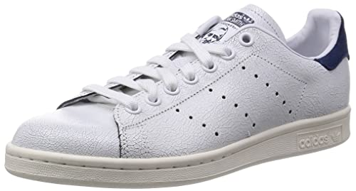 adidas Donna Sneakers Basse M19587 Stan Smith W 41 1-3 ...