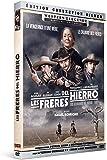 Les Frères Del Hierro [Édition Collector Silver]