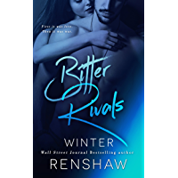 Bitter Rivals: A Novella (English Edition)