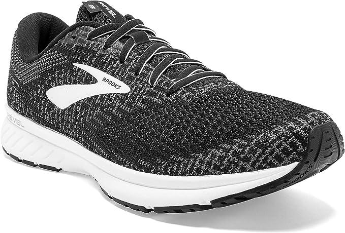 6. Brooks Men's Revel 3 Running Shoe