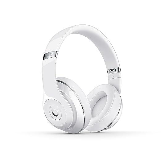 13 opinioni per Beats by Dr. Dre Beats Studio Padiglione auricolare Stereofonico