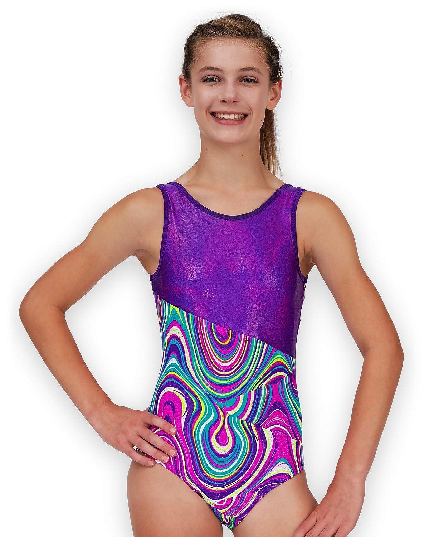 贅沢屋の Pelle SHIRT Twister ガールズ c) B077KF3LNX Child c) Child Small|Switch/Purple Twister Switch/Purple Twister c) Child Small, MandA:203f3151 --- a0267596.xsph.ru