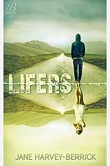 Lifers Kindle Edition