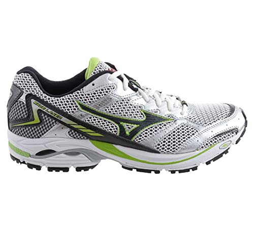 Scarpe E Laser Mizuno Running Borse Numero it 44 Amazon Wave 4Wq4rRxw8B