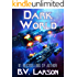 Dark World (Undying Mercenaries Series Book 9)