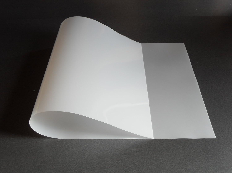 Patriots Stencil 8.5 x 11 Custom Reusable Flexible Plastic Sheet S94