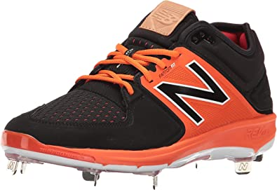 M3000v3 Metal Baseball Shoe