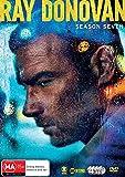 Ray Donovan: Season 7 [4 Disc]s (DVD)