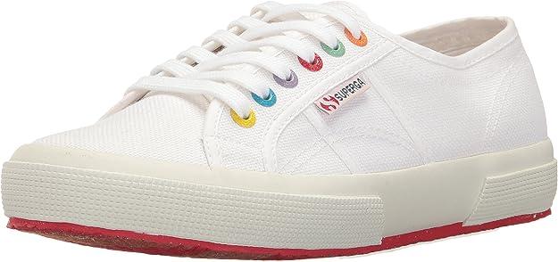 2750 COLOREYECOTU Sneaker
