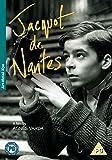 Jacquot De Nantes [Reino Unido] [DVD]