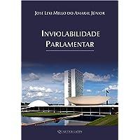 Inviolabilidade Parlamentar