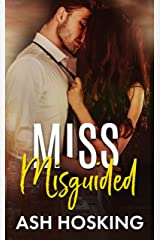 Miss Misguided Kindle Edition
