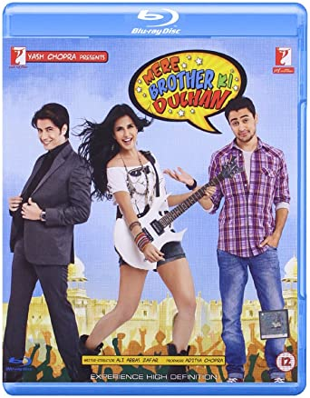 Mere Brother Ki Dulhan 4 full movie in hindi free download