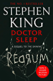 Doctor Sleep: Shining Book 2 (The Shining) (English Edition)