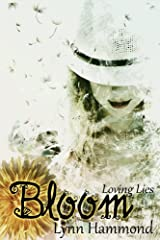 Bloom (Loving Lies Book 2) Kindle Edition
