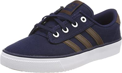 adidas originals trainers kiel