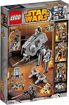 LEGO Star Wars 75153-AT-ST Walker-Nuovo nella confezione originale
