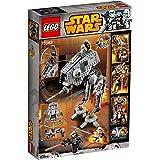 Lego Star Wars - 75083 - Jeu De Construction - At -dp™