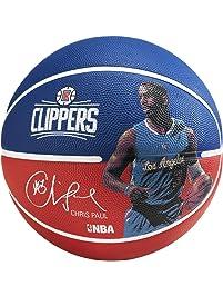 Amazon.com: Basketball Equipment - Sports Equipment ...
