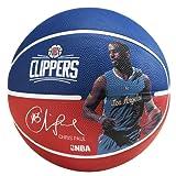 Amazon Price History for:Spalding NBA Player Basketball