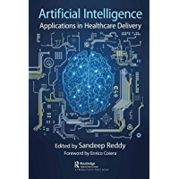 Artificial Intelligence: Applications in Healthcare Delivery