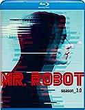 Mr. Robot: Season 3 [Blu-ray] (Sous-titres français)