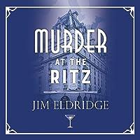 Murder at the Ritz