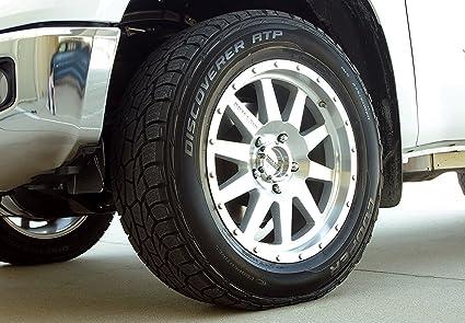 Amazon.com: Eagle One 824334 PVD and Aluminum Wheel Cleaner, 23 fl. oz.: Automotive