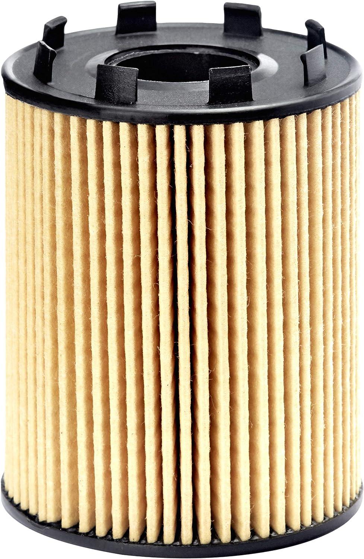 Japanparts FO-ECO067 Filtre /à huile