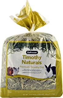 product image for Zupreem Western Timothy Hay for Small Animals