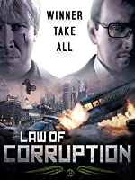 Law of Corruption (English Subtitled)