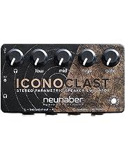 Neunaber Iconoclast Speaker Emulator Pedal