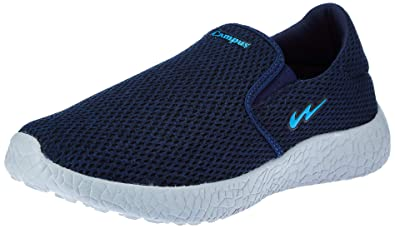 Buy Campus Wave LS-215 Sports Shoes at