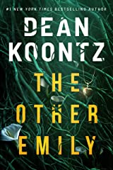 The Other Emily Kindle Edition