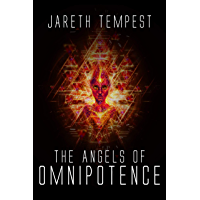The Angels of Omnipotence (English Edition)
