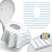 Amazon Best Sellers Best Toilet Training Seat Covers