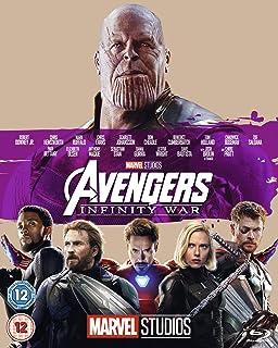 20a0717b3 Solo: A Star Wars Story Blu-ray 2018 Region Free: Amazon.co.uk: DVD ...
