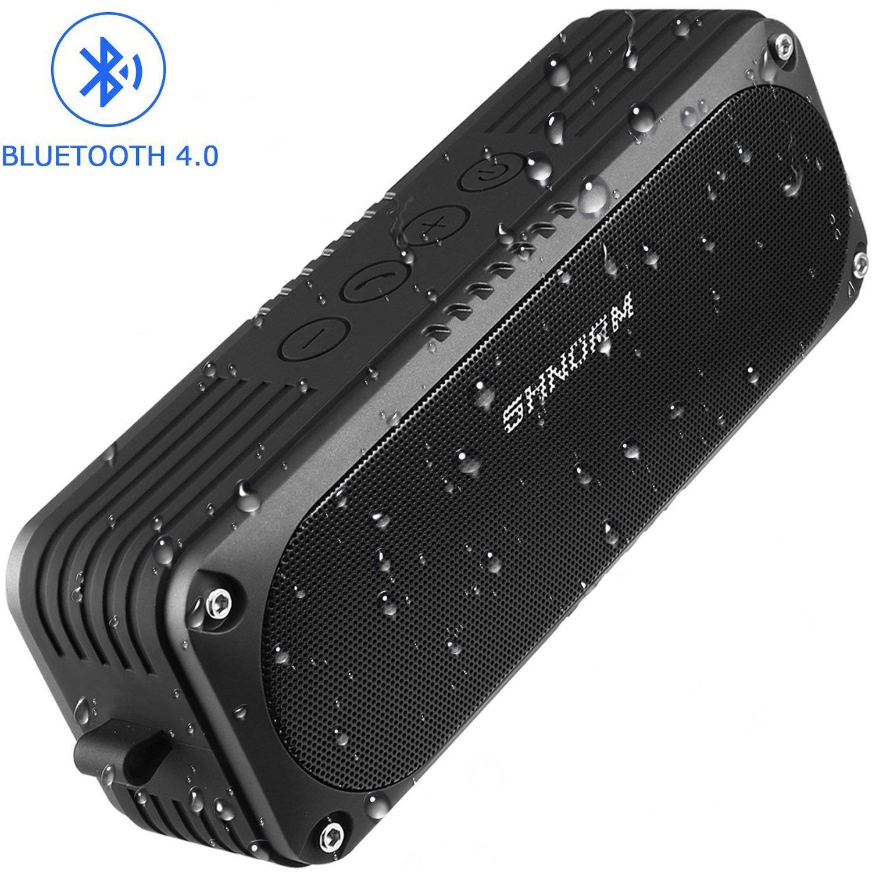 Fein Verdrahteter 4 Sound Verstärker Zeitgenössisch - Elektrische ...