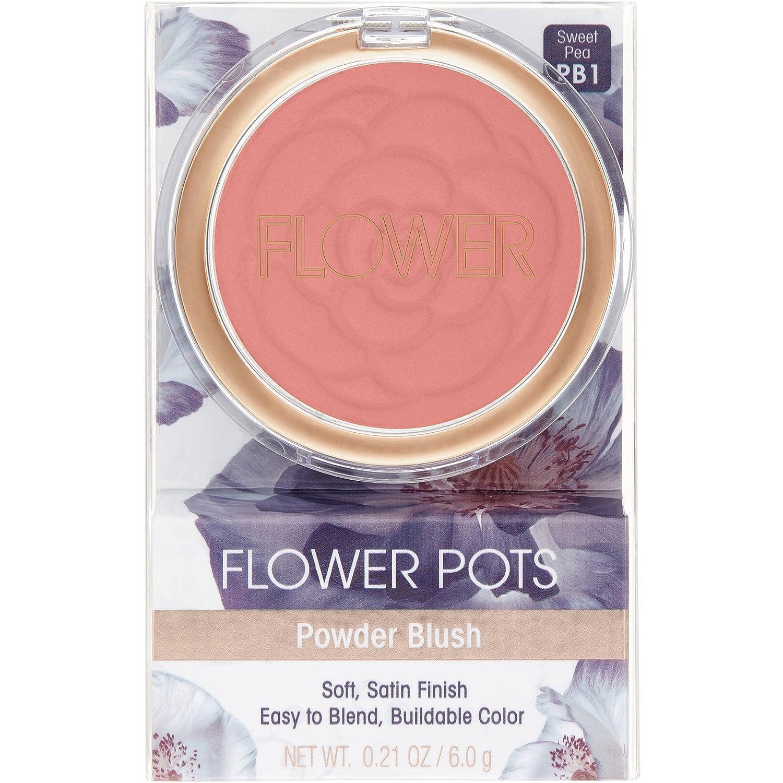 Amazon flower pots powder blush beauty izmirmasajfo