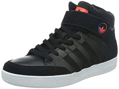 adidas varial mid homme
