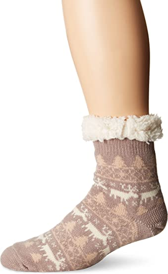 High Elasticity Girl Cotton Knee High Socks Uniform Chinese Salad Women Tube Socks