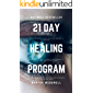 21-Day Healing Program for Introverts, Highly Sensitive Persons & Empaths: Manifesting Love to Attract Your Soulmate with the Law of Attraction: Self-Love after Toxic Relationships & Emotional Abuse