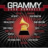 Grammy Nominees 2006