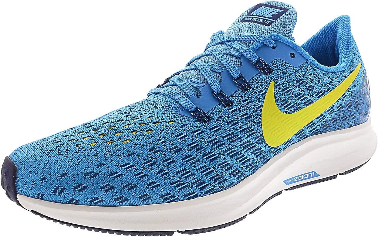 nike usa elite socks 2.0, Nike air max 95 dynamic flywire