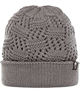 456edf698b1 THE NORTH FACE Men s Shinsky Beanie