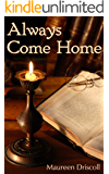 Always Come Home (Emerson Book 1) (English Edition)