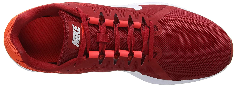 Nike Nike Nike Herren Downshifter 8 Laufschuhe B078N6WT3P  0047ae